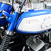 """Yamaha AS1C Blue 259  2013-06-21 • <a style=""""font-size:0.8em;"""" href=""""http://www.flickr.com/photos/53007985@N06/9099834726/"""" target=""""_blank"""">View on Flickr</a>"""