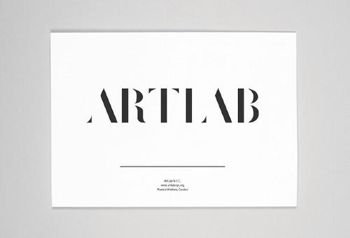 artlab-0_640