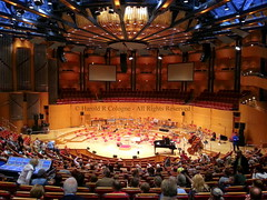 Intercultural (Harold R Cologne) Tags: music canon wonderful germany interestingness interesting published group cologne ears köln line used harmony orchestra online wikipedia to treat re musik magical koeln symphony musique philharmonie on reused kölner intresting