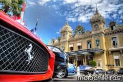 Monaco_01_HDR