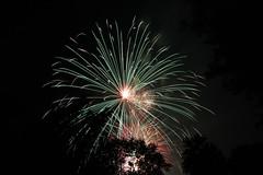 2013 4th of July at Byrd Park Fireworks (Gamma Man) Tags: 4th july4th 4thofjuly 74 fourthofjuly fireworks firework byrdpark dogwooddell rva ric va richmond richmondva richmondvirginia usa unitedstateofamerica elichristman elijahchristman ejc elijahjameschristman elichristmanphotography elijahchristmanphotograph elichristmanrva elichristmanrichmondvirginia elichristmanvirginia elijameschristman elijahchristmanrva elichristmanrichmondva elijahchristmanrichmondva elijahchristmanrichmondvirginia