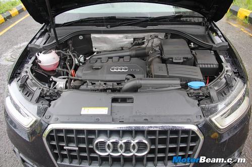 Audi-Q3-Petrol-06
