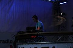 AS Fm @ EXIT Festival 2013 (Exit Festival) Tags: festival exit fest novisad exit2013 lastfm:event=3460682