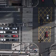 Av. Paulista (via Instagram Fotografias Areas) (fotografiasaereas) Tags: de photography foto photos banco imagens aerial fotos fotografia area fotografias areas photographies instagram