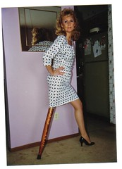 amp-0056 (vsmrn) Tags: crutches amputee onelegged pegleg