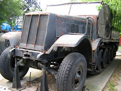 "SdKfz 9 (1) • <a style=""font-size:0.8em;"" href=""http://www.flickr.com/photos/81723459@N04/9383191965/"" target=""_blank"">View on Flickr</a>"