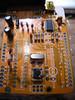 2013-06-30 15.11.24 (indiamos) Tags: electronics circuitboard freeduino