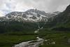 At the foot of Sonnblick (IceCal) Tags: mountain austria sonnblick kolmsaigurn