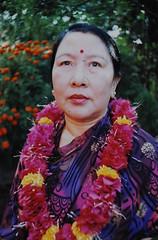 Tara_Devi