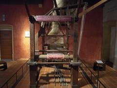 METIER A LA GRANDE TIRE (marsupilami92) Tags: frankreich france 69 lyon tourisme vacances gadagne vieuxlyon rhône rhônealpes métieratisser musée