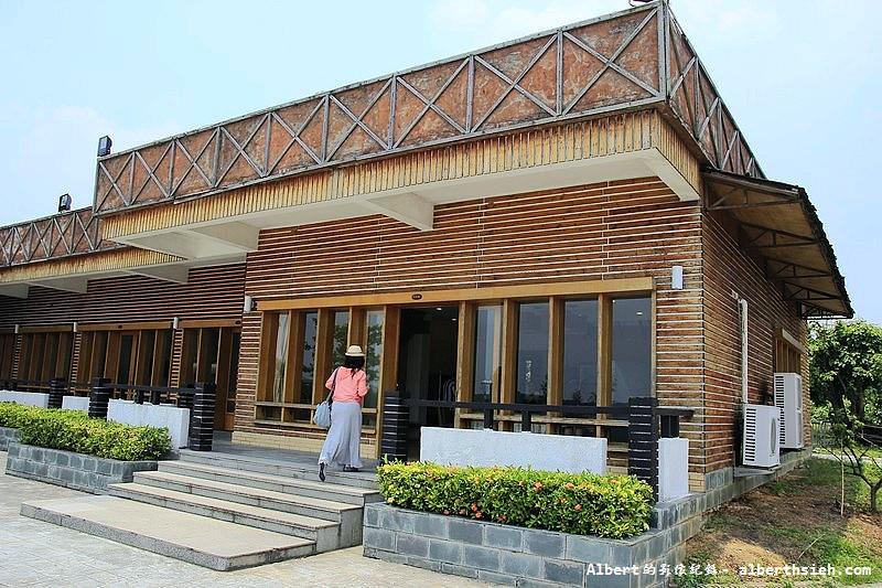 【東莞農家菜】廣東東莞.在水一方南部餐廳 (1)