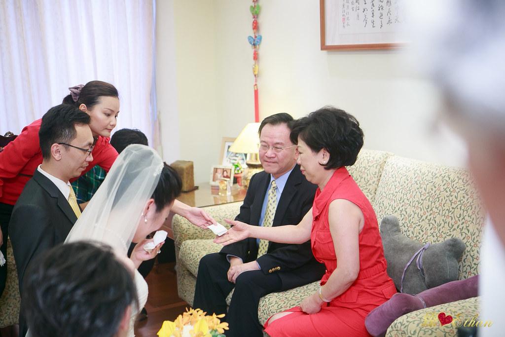 婚禮攝影,婚攝, 台北寒舍艾美,台北婚攝, Le Meridien Taipei,優質婚攝推薦, 6537