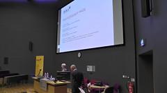 S1010058 (berauk) Tags: charity uk london education teacher research conference symposium bera beraevents