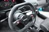 YostDC2-91 (Sean Bradford) Tags: honda magazine spoon autocross acura integra feature jdm autox sparco asr toyo dc2 dc4 usdm 949racing usdmfreax