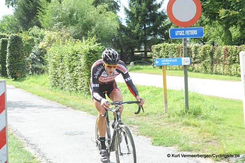 Steenhuffel ezc-u23 (77)
