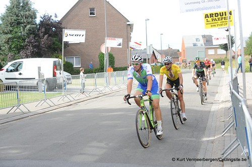 Steenhuffel ezc-u23 (31)