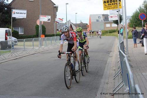 Steenhuffel ezc-u23 (9)
