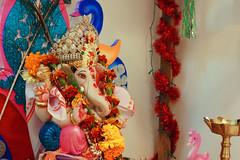 IMG_5585 (ibipn) Tags: festival ganesha lord ganapati bappa moraya 2013