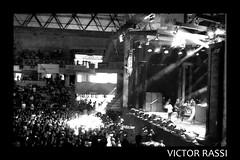 Go Music Festival (Victor Rassi 7 millions views) Tags: gomusicfestival festivaldemusica musica musicabrasileira show hiphop brasil 2013 20x30 goiânia goiás pretoebranco marcelomaldonadogomespeixoto marcelod2 rockandroll canon américa américadosul canonefs1855mmf3556is canoneosdigitalrebelxti rebelxti xti