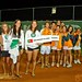 "Europeo de Tenis • <a style=""font-size:0.8em;"" href=""http://www.flickr.com/photos/95967098@N05/9798640625/"" target=""_blank"">View on Flickr</a>"