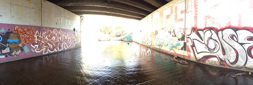 "super_canal (289) • <a style=""font-size:0.8em;"" href=""http://www.flickr.com/photos/101073308@N06/9833228285/"" target=""_blank"">View on Flickr</a>"