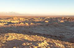 (julianasanc) Tags: chile wild southamerica nature beauty landscape nikon desert natureza atacama andes desierto beleza andino deserto amricadosul amricalatina d90 atacamenho amricadosul amricalatina