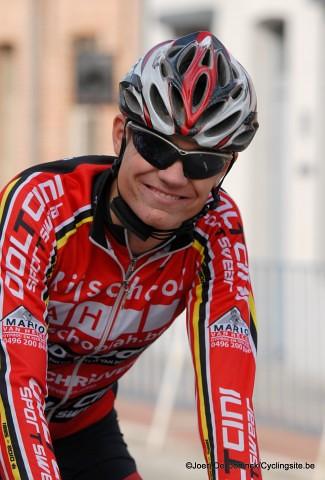 Sint Gillis Waas (30)