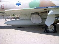 """Mirage IIIC (10) • <a style=""""font-size:0.8em;"""" href=""""http://www.flickr.com/photos/81723459@N04/10150011643/"""" target=""""_blank"""">View on Flickr</a>"""