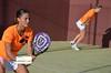 "andalucia femenina 13 campeonato de España de Padel de Selecciones Autonomicas reserva del higueron octubre 2013 • <a style=""font-size:0.8em;"" href=""http://www.flickr.com/photos/68728055@N04/10294468375/"" target=""_blank"">View on Flickr</a>"