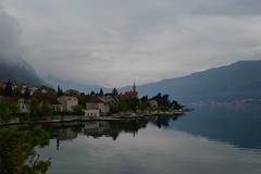 another day of dobrota (katie g*) Tags: trip travel viaje primavera spring europa europe balkans easterneurope montenegro viajar 2014 crnagora europadeleste