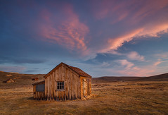 Sunset in Bodie (Jeff Sullivan (www.JeffSullivanPhotography.com)) Tags: bodie state historic park night photography workshop interiors bridegeport eastern sierra california united states usa canon 5d iii photo copyright may 3 2014 jeffsullivan jeff sullivan flickr10photowalk weather storm day bdsh visitcalifornia visitca visitmonocounty travel visiteasternsierra easternsierra caliparks photomatixpro