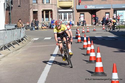 1000 euro race (282)
