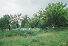 1. Обретение мощей архимандрита Трифона. 6.06.2002