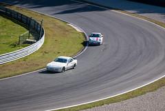 Porsche 944 Turbo / 911 GT3 (997) (MSC_Photography) Tags: salzburg classic cup vw club munich mnchen austria sterreich model g seat 911 convertible s bull ibiza porsche cayman boxster rs cabrio modell gt2 930 carrera gts targa lupo 986 996 991 gt3 987 997 981 isartal plainfeld salzburgringred isartalmnchen