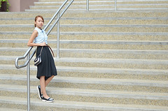 Trice Nagusara (Trice Nagusara) Tags: park brown black cute look fashion vintage bag belt pretty pastel belts style skirt blogger blouse pastels manila looks styles casual shana bags chic aldo petite skirts petites trice vintagestyle fashionable loafers lapetite lookbook charlesandkeith casualday slingbag vintagefashion womensfashion cuteoutfit smartcasual ootd ladiesfashion womenfashion slingbags casualstyle zalora fashionblogger casualoutfit midiskirt teaskirt aldobag collaredtop petitestyle fashionbloggerinmanila styleforpetite styleforpetites tricenagusara petiteblogger fashionbloggermanila petitestyles lapetitetrice casualootd sephtrice sephcham sephchamtricenagusara tricenagusarasephcham triceseph josephcham shanaclothing
