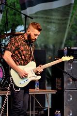Matt_2 (352Digz) Tags: music ny festival matt nikon guitar blues sigma rochester charlie entertainment lilac harp guitarist stubbs musselwhite d5000 mattstubbs