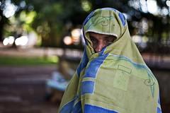 Moradores de rua Foto Weber Sian (Weber Sian) Tags: de jornalismo photojournalism crack rua prato sian journalism weber ribeiraopreto droga ribeirao mendigo fotografo andarilho fotojornalismo moradorderua morador reporterfotografico webersian