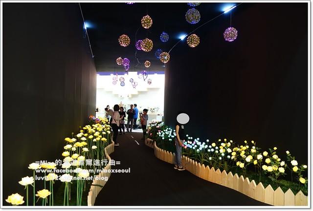 고양국제꽃박람회035