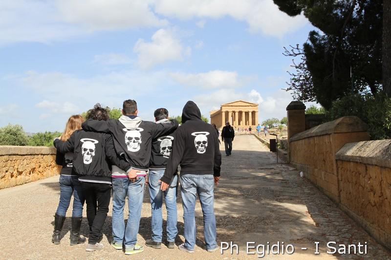 I SANTI SICILIA RUN 25 apr. - 2 mag. 2015 (498)