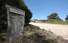 758 Rossi Road, Rossi NSW