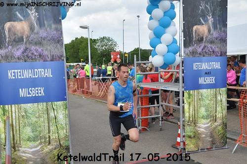 Ketelwaldtrail_17_05_2015_0155