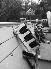 DSCN0409 (Bubash) Tags: lake lund wisconsin boats fishing mercury bass lures boating tackle sunfish muskie rodandreel crappie