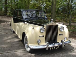 47LOR-Rolls_Royce-13