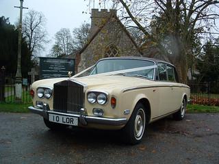 10LOR-Rolls_Royce-03