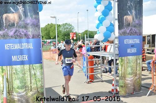 Ketelwaldtrail_17_05_2015_0326