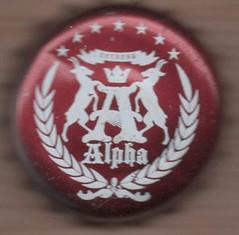 Andorra A (1).jpg (danielcoronas10) Tags: a alpha cervesa dbj065 dbj084 eu0ps157 ff0000 crpsn073