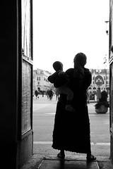 Canonico_Domenico_09