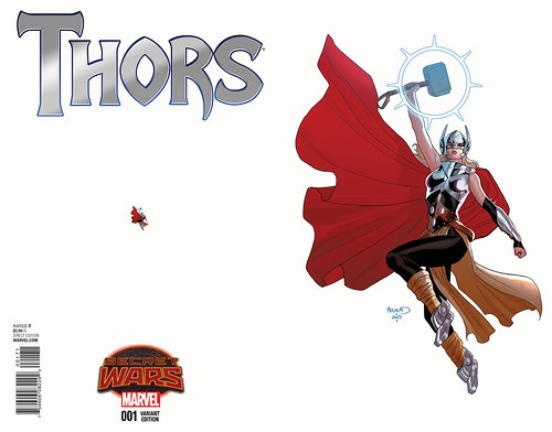 "Thors_1_Renaud_Ant-Sized_Variant • <a style=""font-size:0.8em;"" href=""http://www.flickr.com/photos/118682276@N08/17924601405/"" target=""_blank"">View on Flickr</a>"