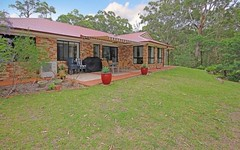 15 Sandgroper Crescent, Lake Conjola NSW