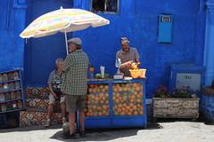 IMG_3997 (Amine Ghrabi) Tags: music festival casa morocco fez maroc marrakech casablanca marrakesh chaouen chefchaouen essaouira tangier fes tanger gnawa